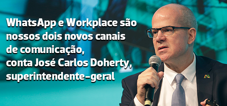Banner-especial-Whatsapp-Workplace-Jose-Carlos-Doherty.jpg