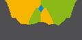 Logo Anbima